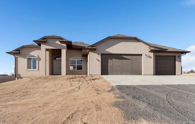 24128 Gale Road, Pueblo, CO 81004 (#9342858) :: Harling Real Estate