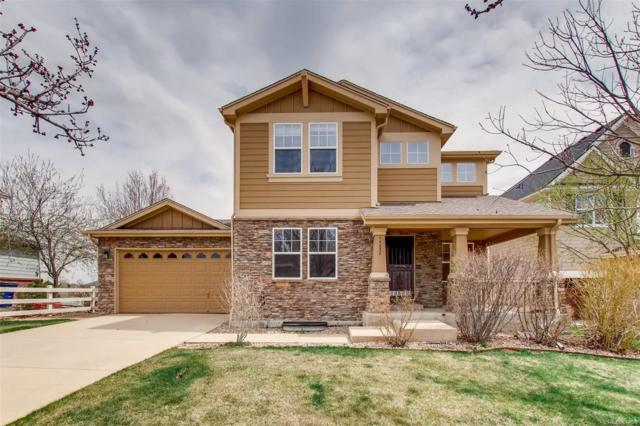14232 Piney River Road, Broomfield, CO 80023 (#9343043) :: The Healey Group