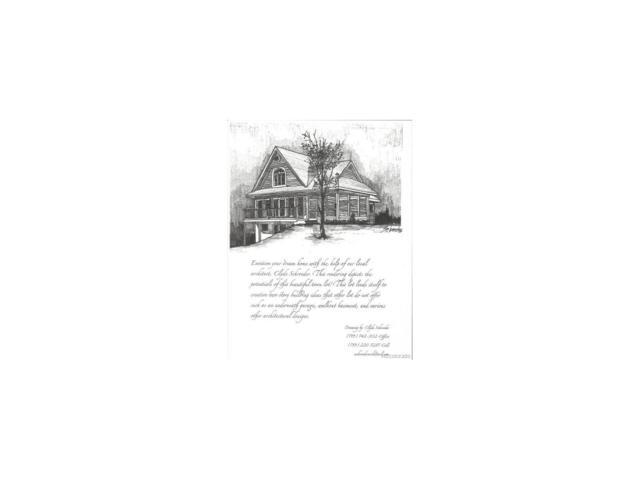 14 Cherry Street, La Veta, CO 81055 (MLS #9343400) :: 8z Real Estate
