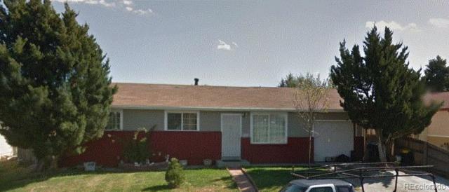 5482 Atchison Way, Denver, CO 80239 (MLS #9344365) :: 8z Real Estate