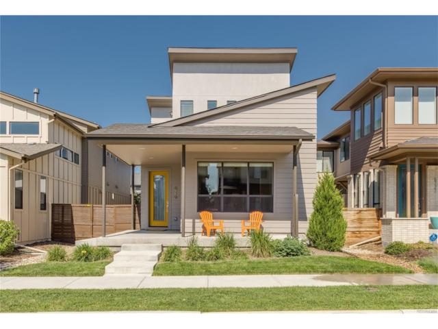 6719 Avrum Drive, Denver, CO 80221 (MLS #9345073) :: 8z Real Estate