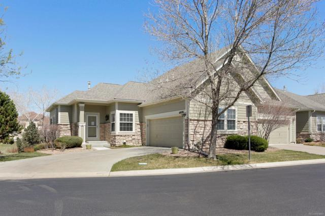 6059 W Utah Lane, Lakewood, CO 80232 (#9345397) :: Hometrackr Denver