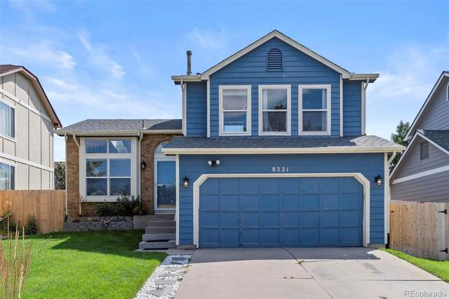 8321 Dolly Madison Drive, Colorado Springs, CO 80920 (#9346646) :: Finch & Gable Real Estate Co.
