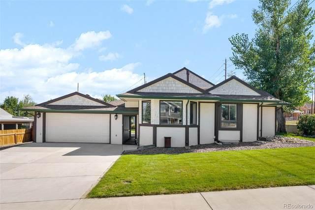 4077 W 52nd Avenue, Denver, CO 80212 (#9346972) :: Bring Home Denver with Keller Williams Downtown Realty LLC