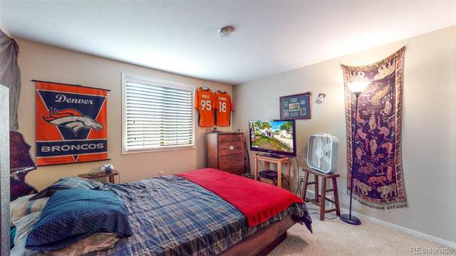 1724 Enfield Street, Fort Collins, CO 80526 (#9348023) :: The DeGrood Team