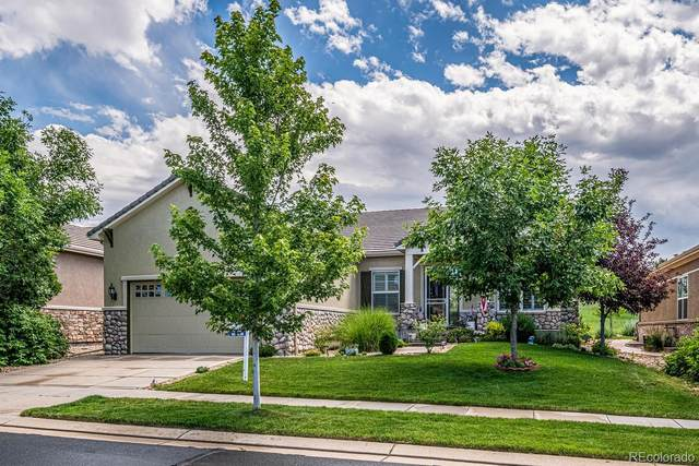 16582 Antero Circle, Broomfield, CO 80023 (#9348052) :: Bring Home Denver with Keller Williams Downtown Realty LLC