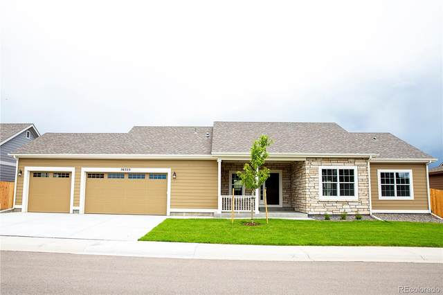 56298 E 24th Place, Strasburg, CO 80136 (#9349420) :: The DeGrood Team