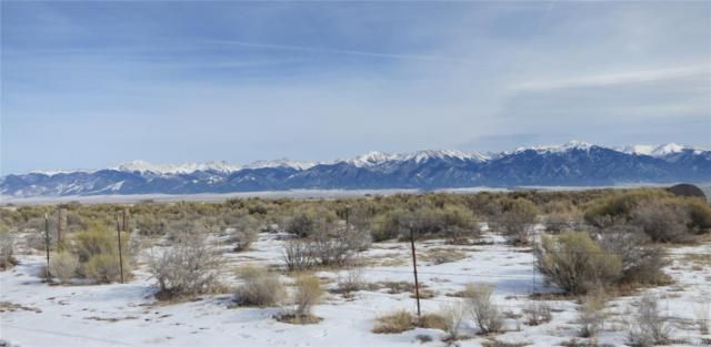 NW1/4 SW1/4 36-44-9 Cr U60, Moffat, CO 81143 (MLS #9349596) :: 8z Real Estate