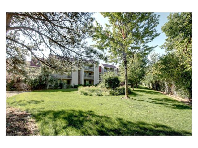 14700 E Kentucky Drive #525, Aurora, CO 80012 (MLS #9350649) :: 8z Real Estate