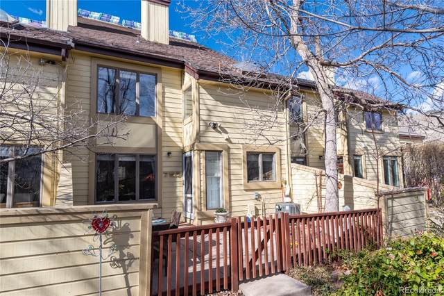 757 Poplar Avenue, Boulder, CO 80304 (#9350697) :: Chateaux Realty Group