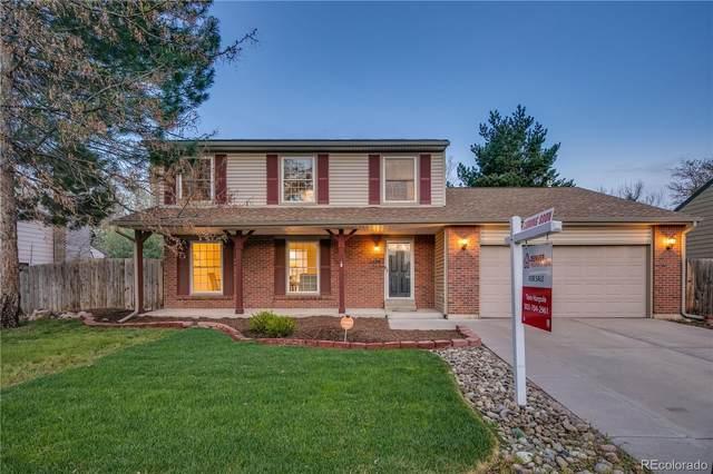 1404 S Kittredge Street, Aurora, CO 80017 (MLS #9351172) :: 8z Real Estate