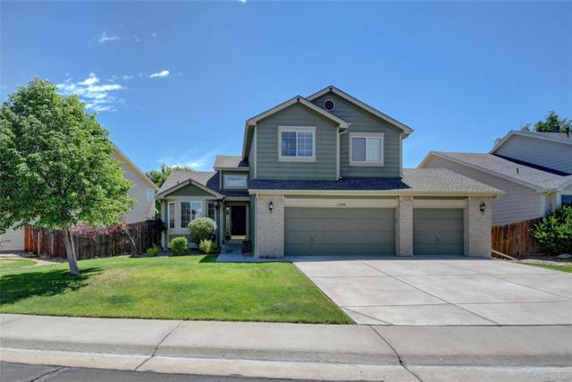 13358 Columbine Circle, Thornton, CO 80241 (#9351441) :: The Heyl Group at Keller Williams