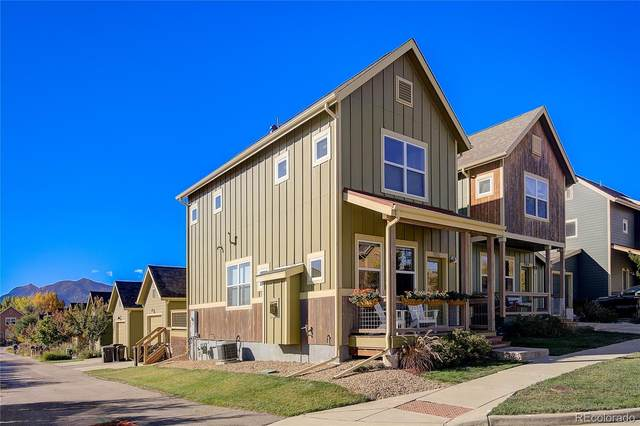 906 Rosewood Avenue, Boulder, CO 80304 (#9352520) :: The DeGrood Team