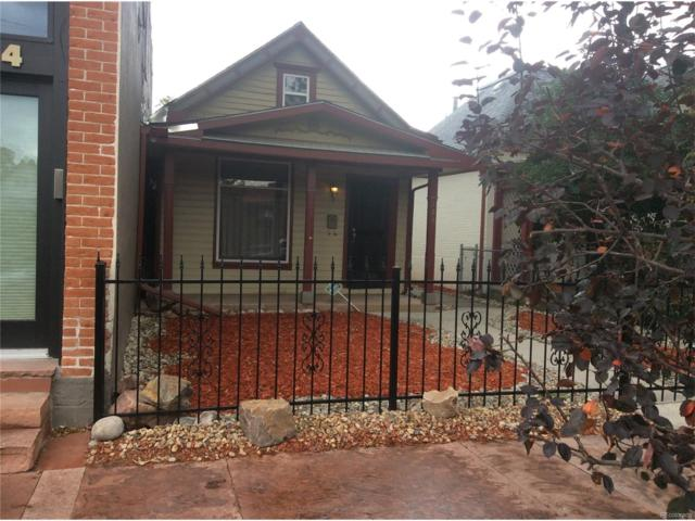 126 Elati Street, Denver, CO 80223 (#9352708) :: Thrive Real Estate Group