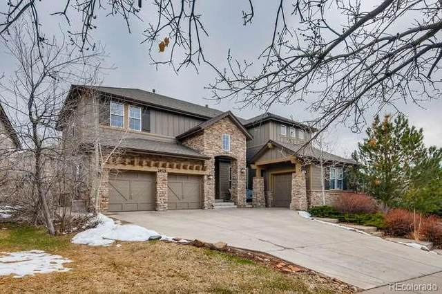 24476 E Fremont Drive, Aurora, CO 80016 (#9353170) :: Wisdom Real Estate