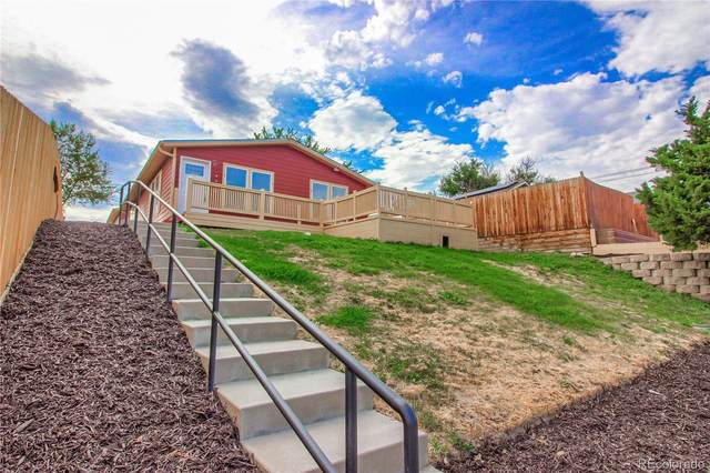 4685 Leaf Court, Denver, CO 80216 (MLS #9353909) :: 8z Real Estate