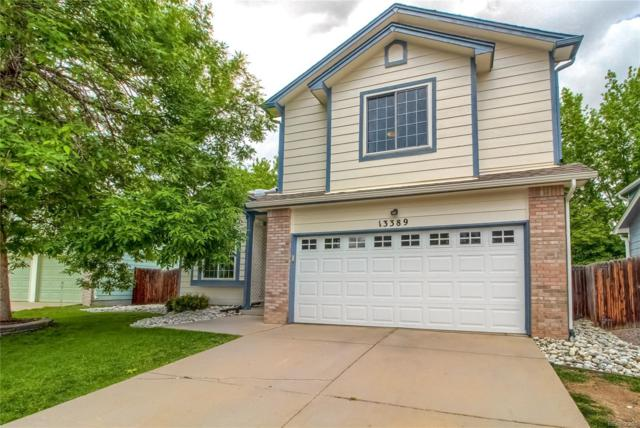 13389 Fawn Court, Broomfield, CO 80020 (#9354087) :: The Griffith Home Team
