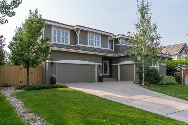 615 S Snowmass Circle, Superior, CO 80027 (#9354642) :: The Griffith Home Team