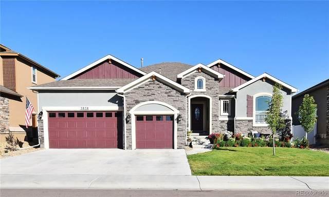 5878 Carmon Drive, Windsor, CO 80550 (MLS #9355960) :: Find Colorado