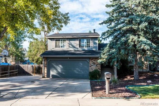 3601 S Waco Way, Aurora, CO 80013 (MLS #9356926) :: 8z Real Estate