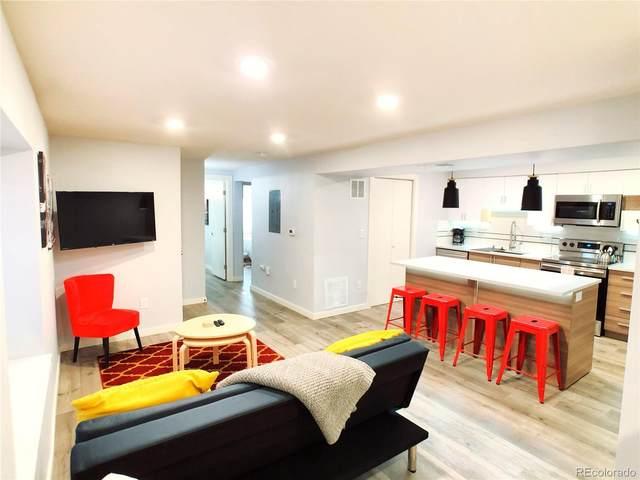 3720 Alcott Street, Denver, CO 80211 (MLS #9356946) :: 8z Real Estate