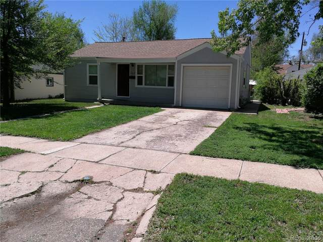 2417 Jay Street, Edgewater, CO 80214 (#9357472) :: HomeSmart Realty Group