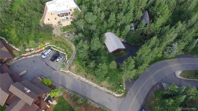 2690 Alpenglow Way, Steamboat Springs, CO 80487 (MLS #9357679) :: 8z Real Estate