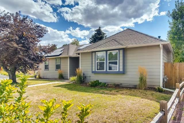 1799 S Ensenada Way, Aurora, CO 80017 (#9357775) :: Bring Home Denver with Keller Williams Downtown Realty LLC