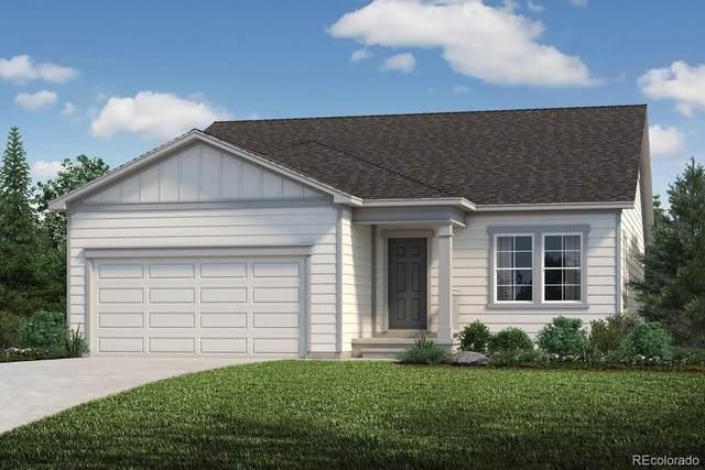 27551 E 7th Drive, Aurora, CO 80018 (#9357946) :: Wisdom Real Estate