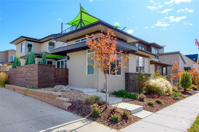 6652 Larsh Drive, Denver, CO 80221 (#9358166) :: 5281 Exclusive Homes Realty