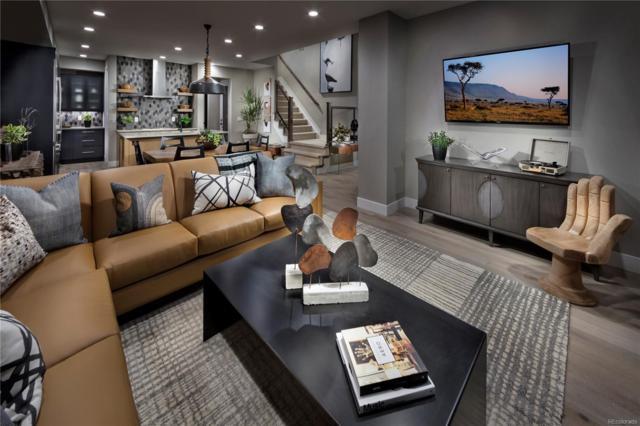 25 S Oneida Court, Denver, CO 80230 (#9360050) :: Wisdom Real Estate