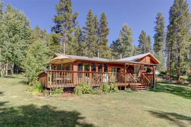 112 Aspen Circle, Black Hawk, CO 80422 (#9360511) :: The Artisan Group at Keller Williams Premier Realty