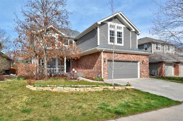 2363 Sandpiper Drive, Lafayette, CO 80026 (#9360836) :: Berkshire Hathaway HomeServices Innovative Real Estate