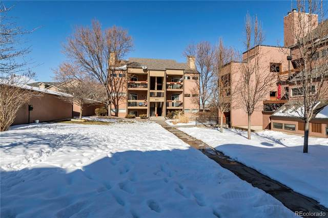8900 Fox Drive #2, Thornton, CO 80260 (#9361778) :: The Harling Team @ Homesmart Realty Group