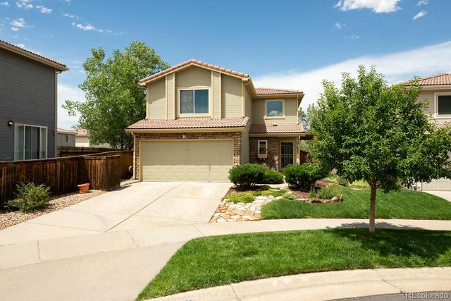 21633 E 38th Place, Denver, CO 80249 (#9363013) :: Berkshire Hathaway Elevated Living Real Estate