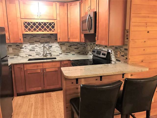 540 Ore House Plaza A-302A, Steamboat Springs, CO 80487 (#9364568) :: Bring Home Denver with Keller Williams Downtown Realty LLC