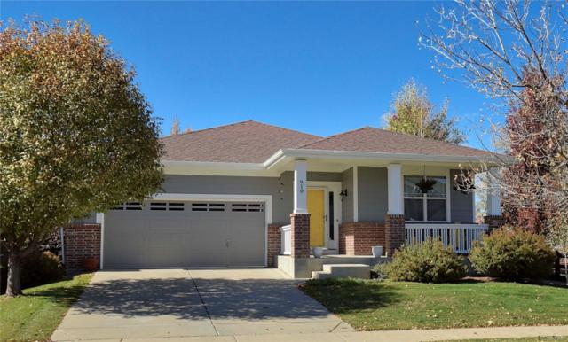 910 Petras Street, Erie, CO 80516 (#9365028) :: The Griffith Home Team