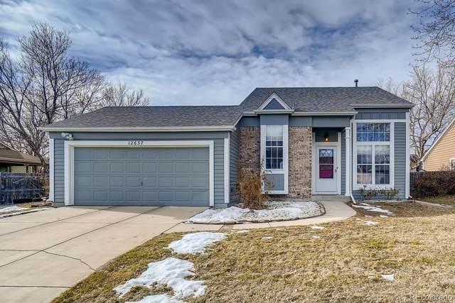 12637 Grove Street, Broomfield, CO 80020 (MLS #9366061) :: 8z Real Estate