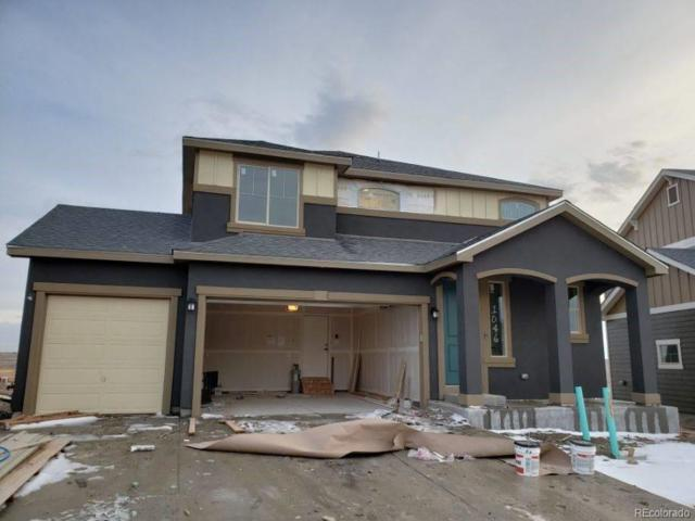 1046 Acadia Circle, Erie, CO 80516 (#9366067) :: Bring Home Denver