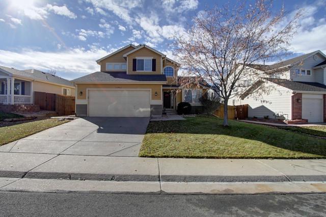 13463 Elizabeth Way, Thornton, CO 80241 (#9366603) :: Bring Home Denver