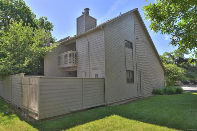 3066 Edison Court, Boulder, CO 80301 (#9367393) :: The Heyl Group at Keller Williams