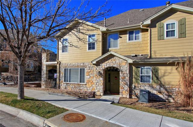 11287 Osage Circle A, Northglenn, CO 80234 (#9367578) :: The Healey Group