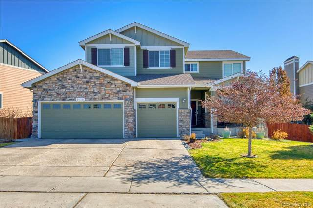 1926 Alpine Drive, Erie, CO 80516 (#9367872) :: Real Estate Professionals