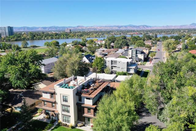 2075 Newton Street, Denver, CO 80211 (MLS #9368093) :: 8z Real Estate