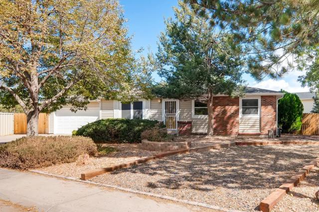 14253 E Harvard Avenue, Aurora, CO 80014 (#9368256) :: Wisdom Real Estate