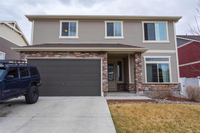 9315 Castle Oaks Drive, Fountain, CO 80817 (#9368785) :: Wisdom Real Estate