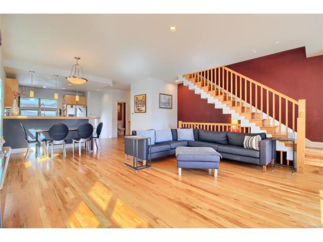 4183 Utica Street, Denver, CO 80212 (#9369414) :: Wisdom Real Estate