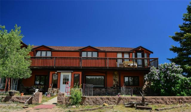 2801 County Road 634, Gardner, CO 81040 (#9369614) :: The DeGrood Team
