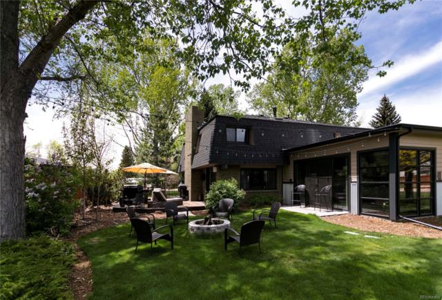 4610 Player Drive, Fort Collins, CO 80525 (MLS #9369676) :: 8z Real Estate