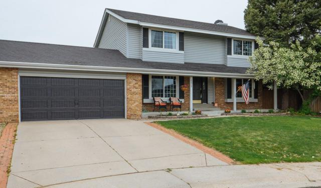 8475 Cascade Court, Highlands Ranch, CO 80126 (#9369876) :: Wisdom Real Estate